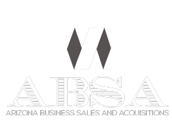 Arizona Business Sales & Acquisitions